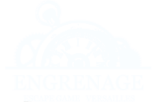 engrenage_logo_09_13