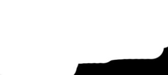 me_langue_au_chat_logo_12