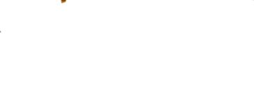 prizonners_logo_16