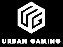 CMJN_Logo_UG_top_color2