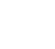 anima-header-logo-hd